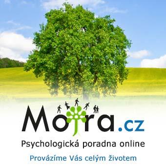 Psychologická poradna online
